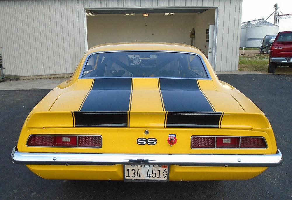 Best Vinyl Graphics Car Graphics In Iowa City Amp Cedar