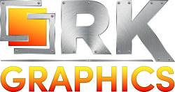 RK Graphics