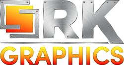RK Graphics